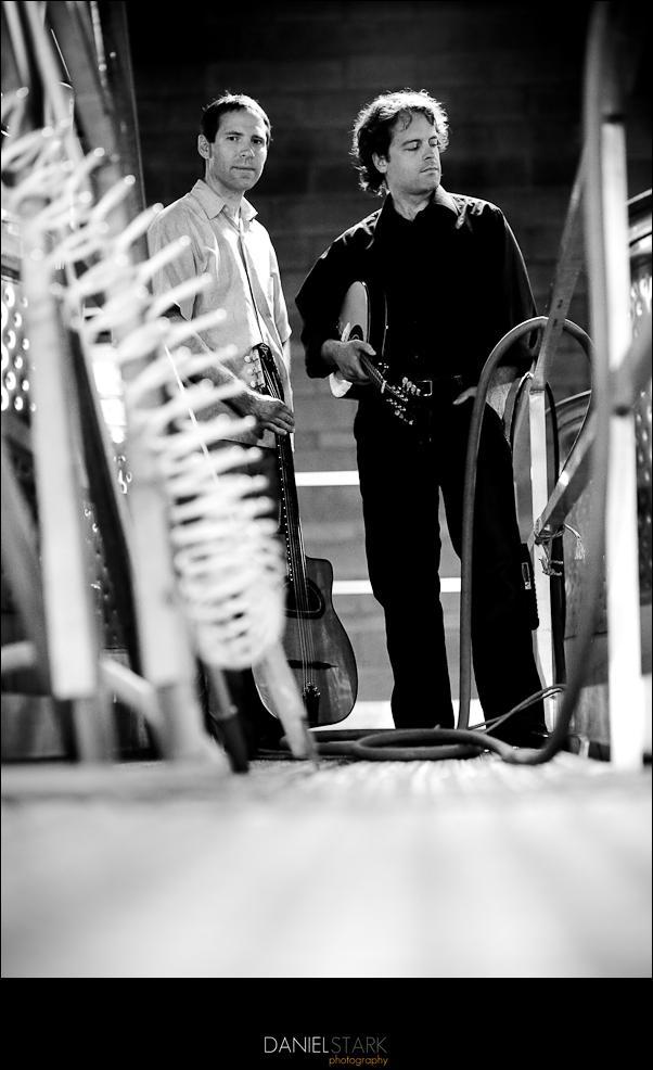 daniel stark photography  (6 of 6)