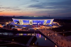 "Donbass Arena-1874 • <a style=""font-size:0.8em;"" href=""http://www.flickr.com/photos/21906850@N00/3872443940/"" target=""_blank"">View on Flickr</a>"