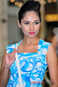 Ramadan@ Mid Valley_Carlo Reno_002 (Caesda) Tags: fashion models looks carlo bags reno lose 80200 midvalley d300