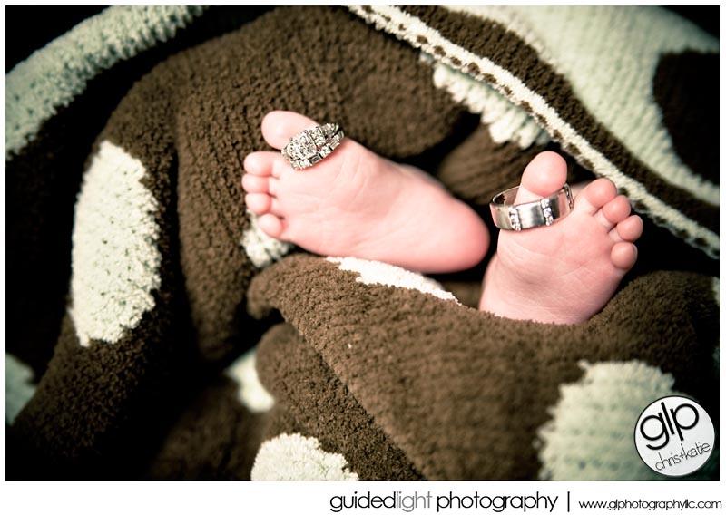 holden_newborn_0030.jpg