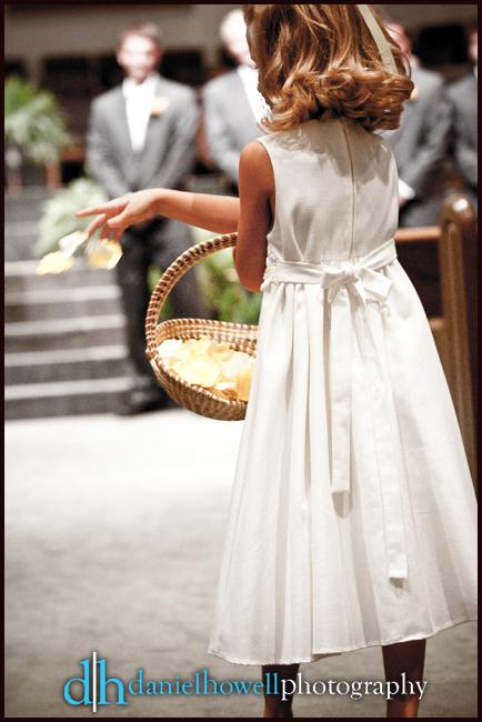 pierceweddingblog-3026