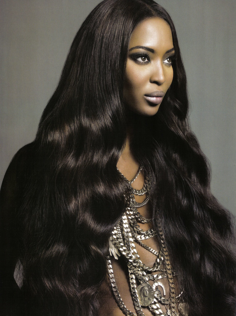 hair41213_Supermodels_330_123_379lo
