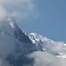 Chamonix views