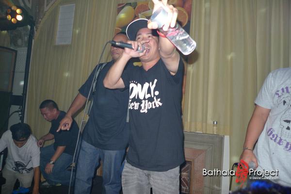 FPAC2009_26