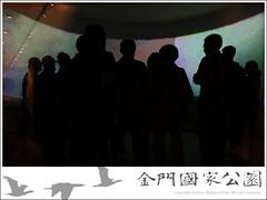 2009老兵回憶之旅-05