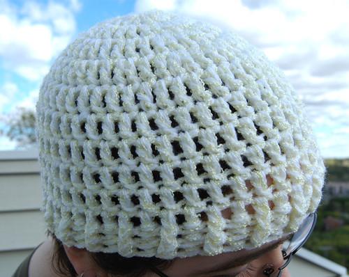 pale-hat