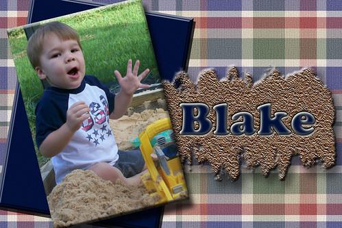 Blake_Oct copy