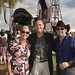 Lisa Curry Kenny & Lee Kernaghan