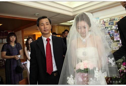 以群&宜家的婚禮記錄_by大青蛙婚攝0032