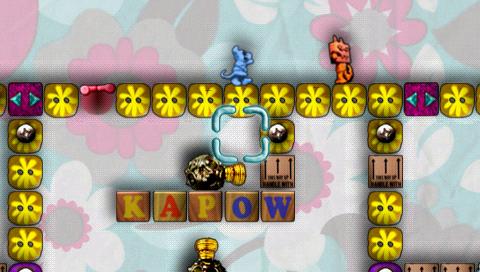 Minis - Kahoots