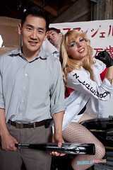 _MG_7462 (Royal/T Cafe) Tags: motorcycle candyland gothiclolita japanology bosozoku royalt