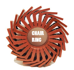 chair ring (The Slushey One) Tags: camera blue red orange color brick green colors yellow photoshop kyle dark toy toys photography grey one bay is photo chair sticker flickr purple lego brother sony creative slush tags best ring explore boulders part dk granite pro blocks build slushy enhanced lots groups flicker truckee the tlg slushee backround granitebay explord oldgray oldpurple newgray theslusheyone slushey theslushyone onetheslusheyone slusheyone newgrey