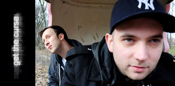 Zombie Disco Squad – Made To Play / Dirtybird [gtc077] (Image hosted at FlickR)