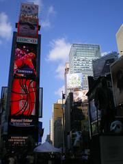 IMGP0664 (Journey.ca) Tags: newyork 纽约