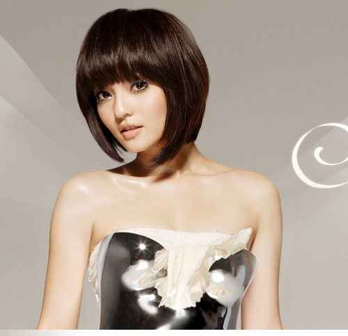 Chinese Singer-Angela Zhang Shao Han - beautiful girls