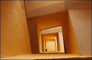 architectures in tirana