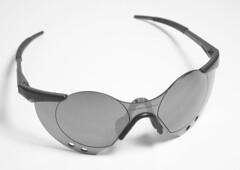 amazon lentes oakley 8j1i  Amazoncom: oakley zero sunglasses