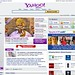 "obvious no Yahoo! Brasil • <a style=""font-size:0.8em;"" href=""http://www.flickr.com/photos/20666903@N04/4011111600/"" target=""_blank"">View on Flickr</a>"