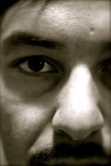 Black & Withe (CISCO1979) Tags: occhi dettagli biancoenero primipiani
