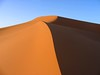 The Sahara (Joe P Regan) Tags: desert thesahara lpdesert gapadventures lpdeserts