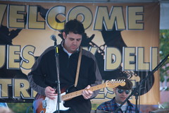 IMG_8554 (CRYROLFE_PHOTOGRAPHY) Tags: music blues bcd