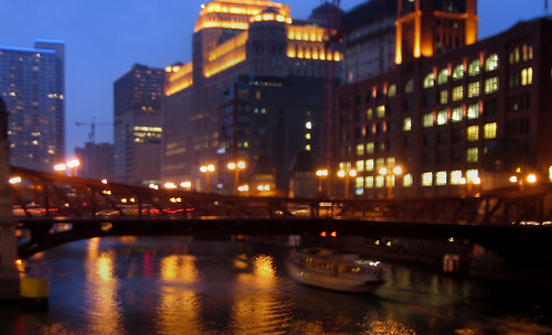 "Chicago 044 • <a style=""font-size:0.8em;"" href=""http://www.flickr.com/photos/30735181@N00/4036315486/"" target=""_blank"">View on Flickr</a>"
