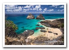 top 10 joyas brasileñas – edición de 2011