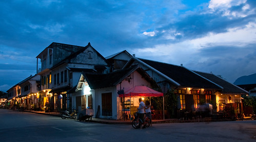 Luang Prabang 14