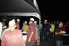 _MG_0454 (QARYAH MASJID TAMAN BERTAM INDAH) Tags: aidilfitri jamuan masjidattaqwa