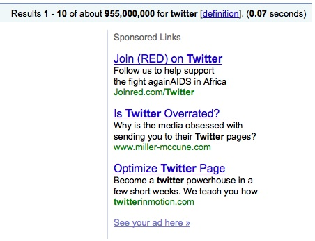 twitter - Google Search