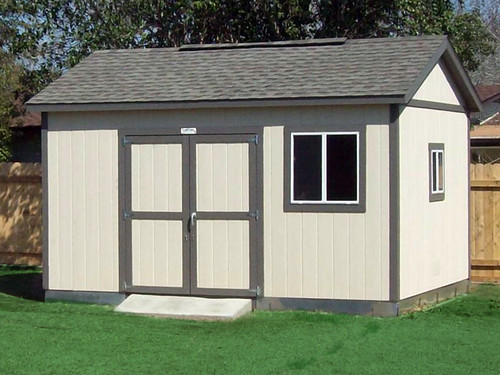 sheds garage plans more tuff premier tough pranch hutch garden ranch shed download