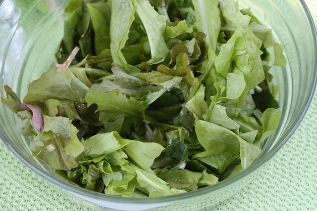 2. Salaternte