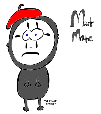 Moot Mute