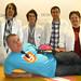 HTML5 Doctors
