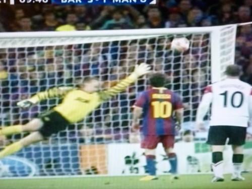 barcelona3-1