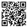 《铁路工人》二维码网址