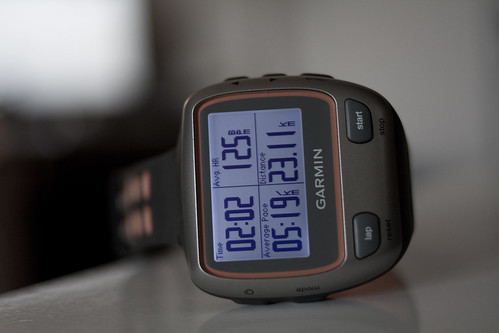 ave5:19 H125 23.11km 122min