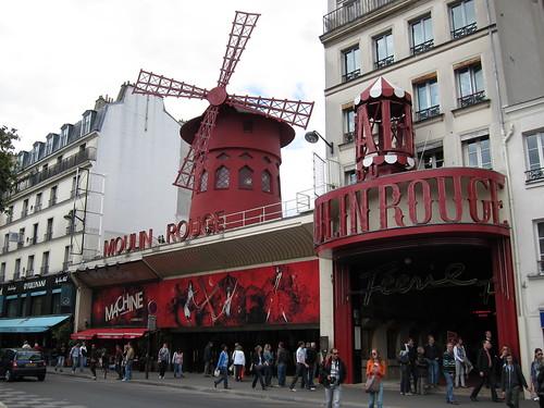 Paris 2011 - 018