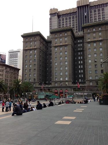 Union Square_24