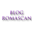 Blog Romascan