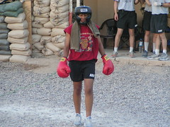 PICT1389 (G1 Photo) Tags: sports army war military iraq knockout bro boxing combat oif tko tq guardians operationiraqifreedom pugilism bigredone onephoto anbarprovince habbaniyah 1stid 101stfsb guardiancity 1stbde1stid 101stforwardsupportbattalion altaqqadum altaqaddum alhabbaniyah cando sweetscience thesweetscience thesquarecircle 1stmaintenance usarmy usmilitary g1photo devilbrigade 1photooc6