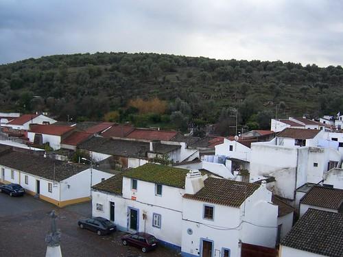 Portugal_090103_154335_MoJo