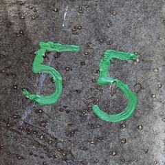 55 (Leo Reynolds) Tags: canon eos iso400 f45 number 55 idn 180mm 0ev 40d hpexif 0011sec groupidn xsquarex xxblurbbookxx xxblurbbooknumbersxx numberset00 xleol30x x0to100x xxnumbersetxx xxx2009xxx xratio1x1x
