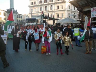 3-roma-per-palestina1