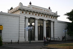 Buenos_Aires_ 023