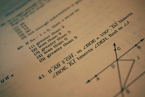 The Aims & Objectives of Primary School Mathematics