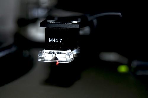 m44-7.jpg