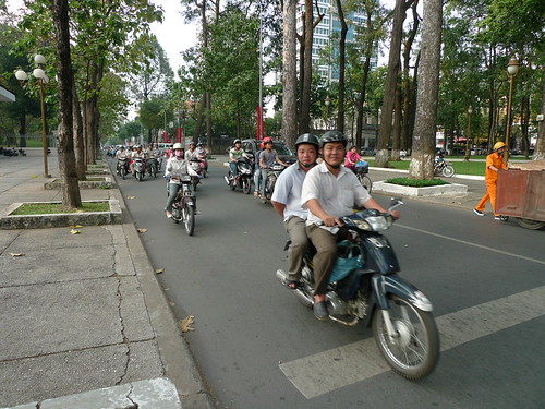090116-011-Saigon
