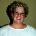 new member, Denise Dupont