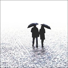 Rainy days are made for two ~ Paris ~ MjYj (MjYj) Tags: world city blue woman baby sun man black paris france never texture love beauty dark hope cool blood eyes kiss couple pretty tears day shine time know song mort mambo femme traces banco makeup pluie valentine yeux course bleu tango rainy amour forgotten believe hero keep romantic rainbows bingo calling tones say sang cristal reflexion reflets songs hearing tender lelouvre hear berri homme trottoir tendre baiser peur poursuite somehow espoir specialpicture rythmes sanglot mjyj rainydaysaremadefortworainy